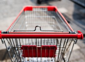 Everything You Need to Know About the Wheels on Your Store's Shopping Carts