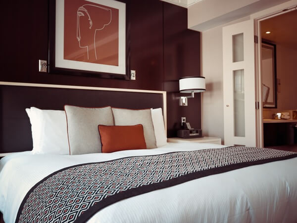 Valuable Tips to Choose the Right Furniture for Your Bedroom