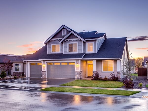 Why To Hire Professional Roofing Services?
