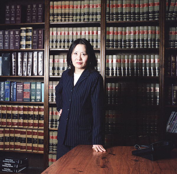 Selecting Brampton Criminal Lawyer for Domestic Assault!