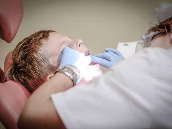 5 Tips to Select a Good Dental Clinic!