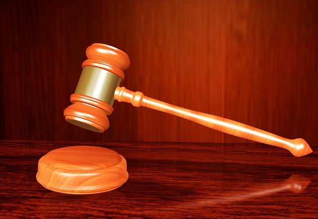Should You Hire Toronto Estate Lawyers?