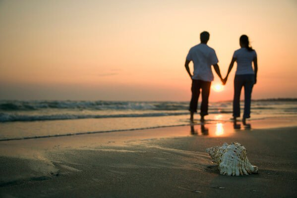 Avoid Fighting With spouse