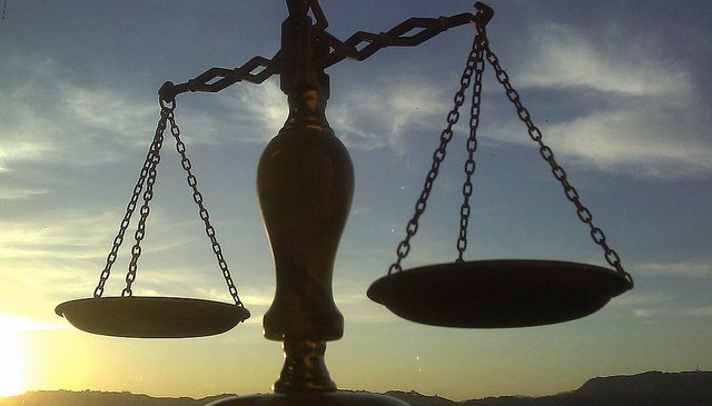 When to Hire a Personal Injury Attorney?