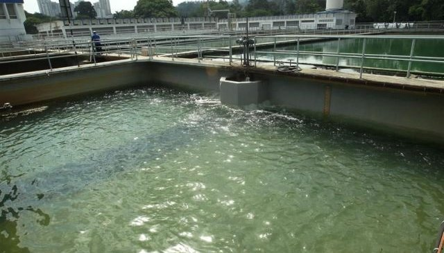 Why We Need More Wastewater Treatment Plants in India?