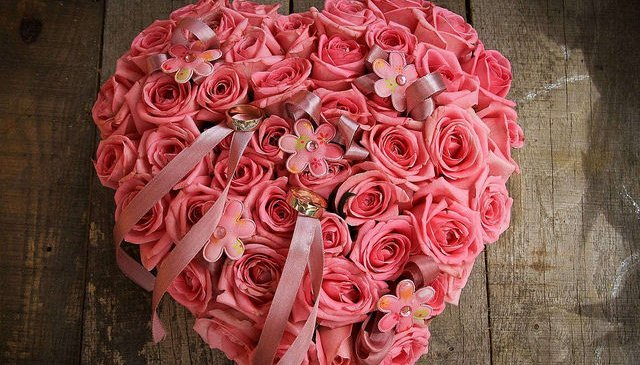 Online Flower Ordering for Your Beloved Ones!