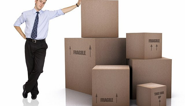Tips for Hiring the Best Movers