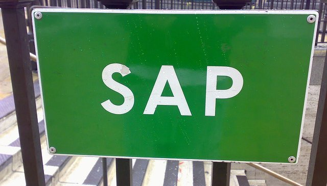 SAP S/4HANA: How It works in Inventory Management?