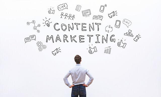 Understanding Content Marketing In-Depth