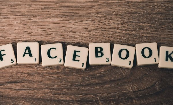 Why Should You Advertise on Facebook?