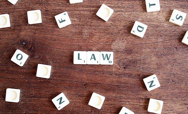 Find the Best Criminal Defense Lawyer in Ottawa