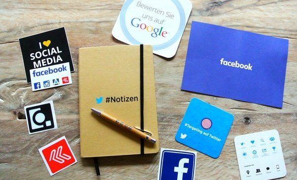 6 Tools to Assess Your Competitors on Social Media
