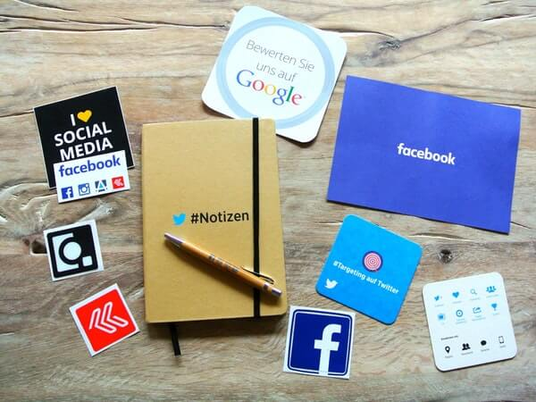 Tools for social media marketing reasearch