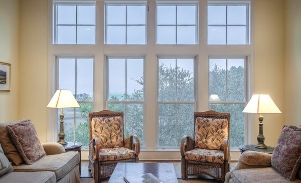 6 Useful Tips for Cleaning Your Windows!