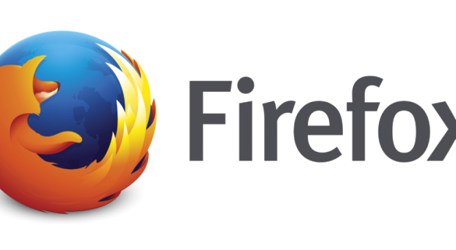 Amazing Features That Will Make You Love Firefox Quantum Browser