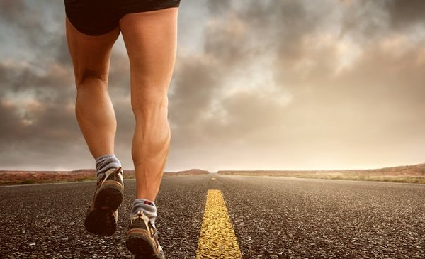How to Choose the Best Shoes for Running?