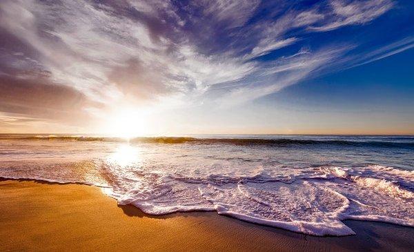 10 Best Beaches in Sydney, Australia!