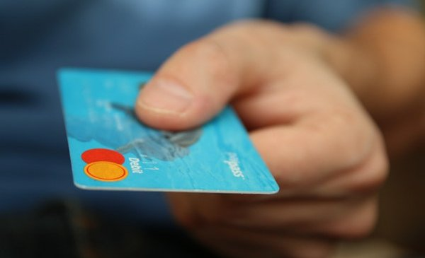 Important Points to Remember Before Choosing Buy Now Pay Later!