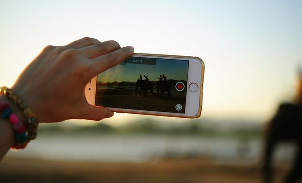 How Is Video Marketing a Great Help for Small Businesses?