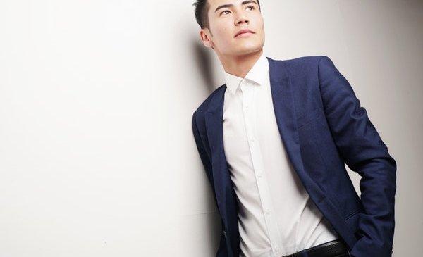 Top Wardrobe Essentials for Men to Make Stylish!