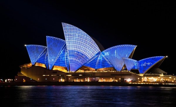 5 Most Stunning Things You Must Do in Australia