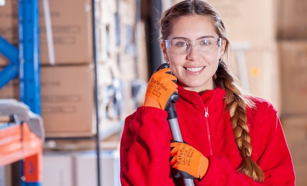How to Start a Commercial Cleaning Services: Beginners Guide