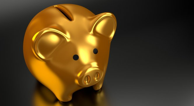 How to Save Money: Useful Tips to Have a Financial Plan and Budget!