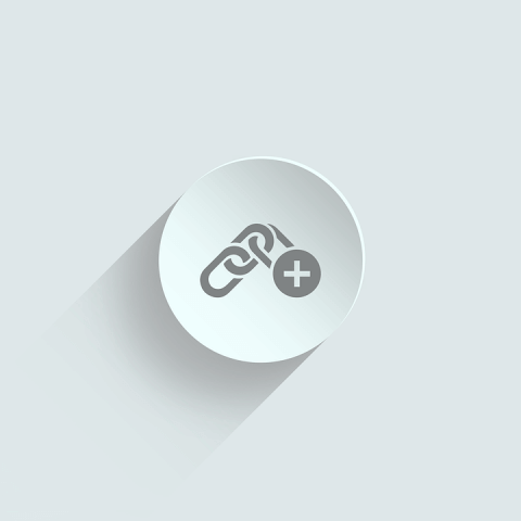 link Building Strategies in 2018