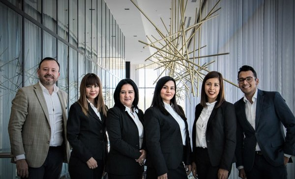 4 Tips for Finding a Better Legal Job in Toronto