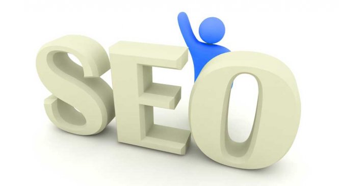 11 Reasons to Get the Best SEO Services for Small Business From Rankings by SEO