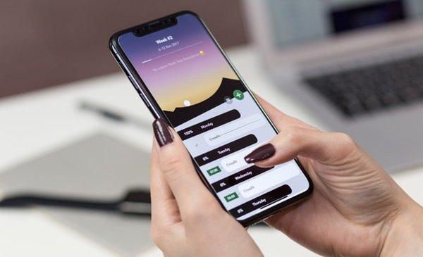 How to Download GetApk Market Application?