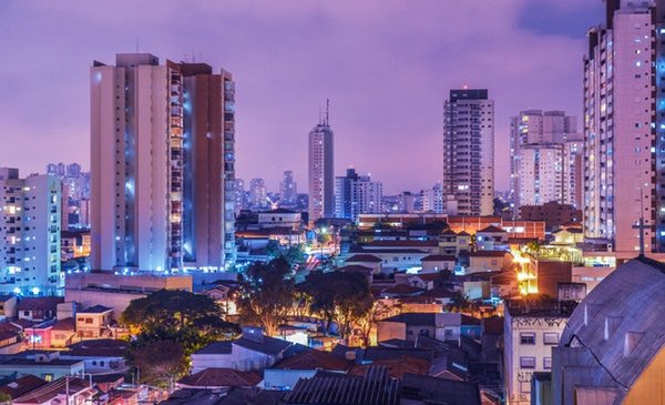 How to Tackle Brazil on a Budget?