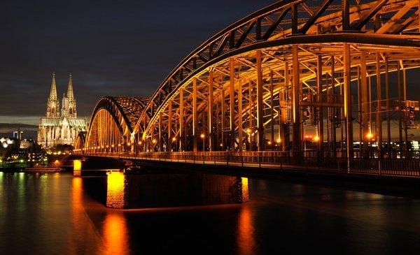 10 Hidden Gems in Germany