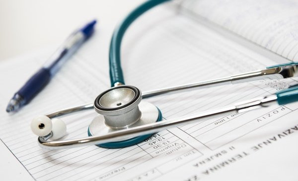 What Are the Advantages of Group Health Insurance?