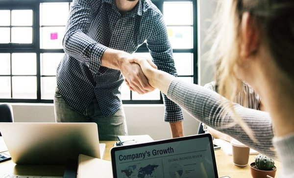 How to Make Your Business Trustworthy?