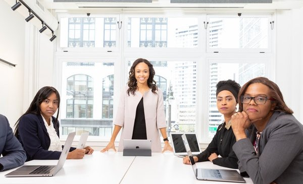 5 Tips for Running the Perfect Meeting