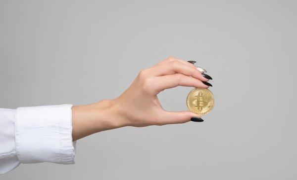 Advantages of Mobile Bitcoins
