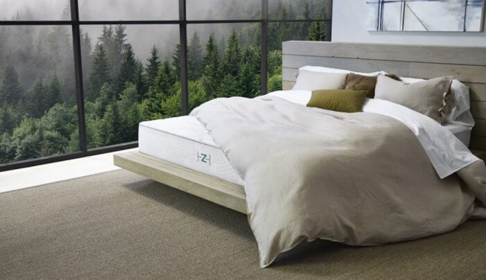 6 Best Latex Mattresses Available In The Market Newspeakblog
