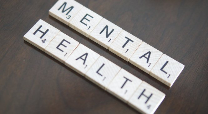 6 Tips to Pursue a Career Despite Mental Health Issues