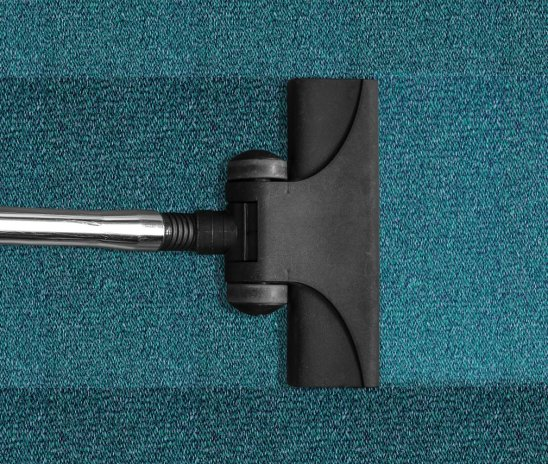 What You Need to Know About Carpet Cleaning Toronto