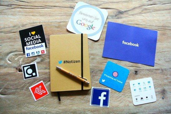 Facebook, instagram logo