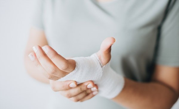 Find Answers After Your Injury: Asking the Law Experts of Georgia