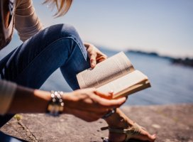 Six Strategies to Improve Your Reading Fluency