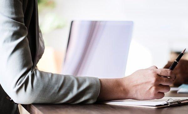 5 Ways to Improve Your TOEFL Writing Score