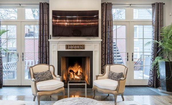 Tips on Choosing the Right Gas Log Heater Supplier