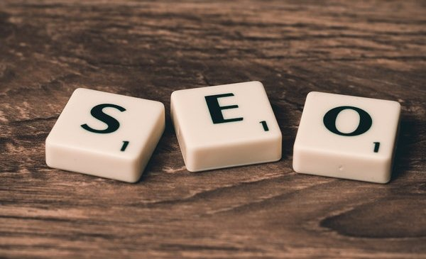 How to Choose the Best White Label SEO Service?
