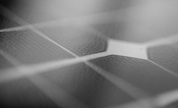 Popular Black Tile Insert Floor Drain: Latest Design Trends to Try