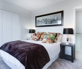 How to Keep Your Bedrooms Clean and Organized?