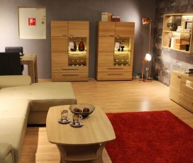 Top 3 Reasons to Choose Quality Furniture