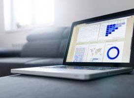 3 Big Data Myths Finance Companies Must Know and Dispel